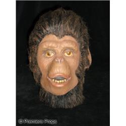Planet of the Apes (1968) Ape Mask