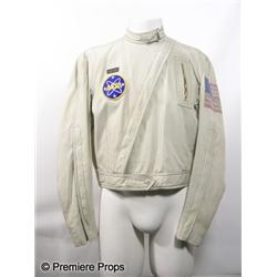 Planet of the Apes (1968) - Charlton Heston Astronaut Jacket