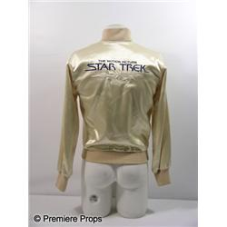 Star Trek: The Motion Picture (1979) Crew Jacket