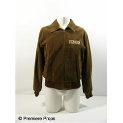 Raiders of the Lost Ark (1981)  Crew Jacket
