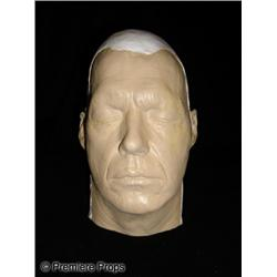 Batman (1989) Michael Keaton Lifecast