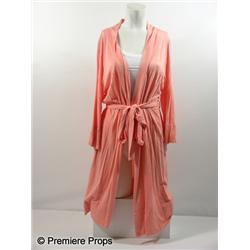Perfect Stranger Rowena Price (Halle Berry) Robe