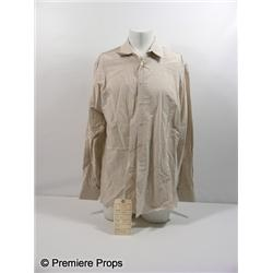 The Pursuit of Happyness (2006) Chris Gardner (Will Smith) Shirt