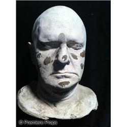 Kenneth Mars Lifecast