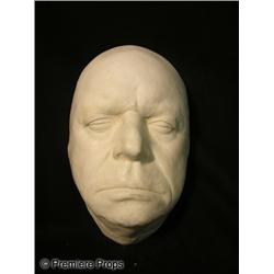 Don Rickles Lifecast