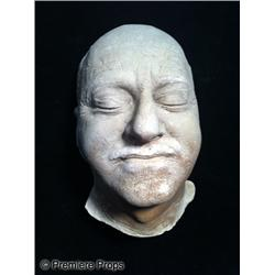 Brian Murray Lifecast