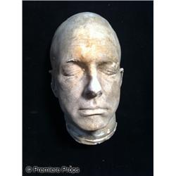 Mark Harmon Lifecast