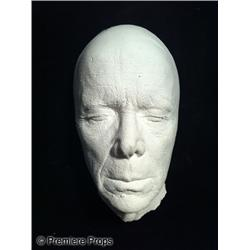 Joel Grey Lifecast