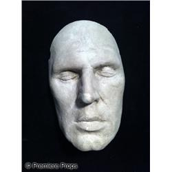 Ben Cross Lifecast