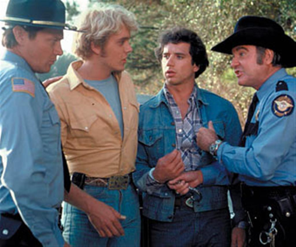 The Dukes of Hazzard: Then and Now | Like Totally 80s