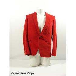 Jerry Lewis' Sy Devore Sport Coat