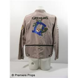 Gremlins II: The New Batch (1990) Crew Jacket