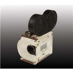 Mitchell Model DC-70 70mm motion picture circa 1960