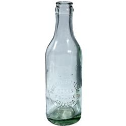 AZ - Phoenix,1915 - Phoenix Bottling Works Bottle