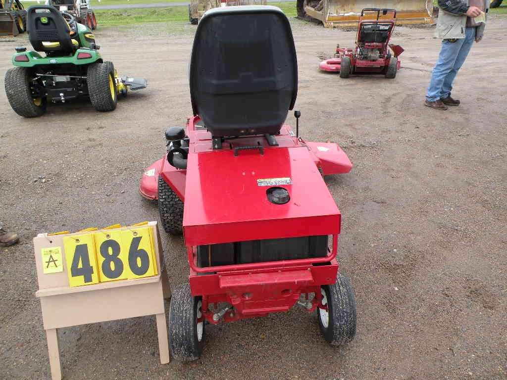 Toro Proline 120 Mower Related Keywords Suggestions Groundsmaster Wire Diagram Parts Tractor Engine And