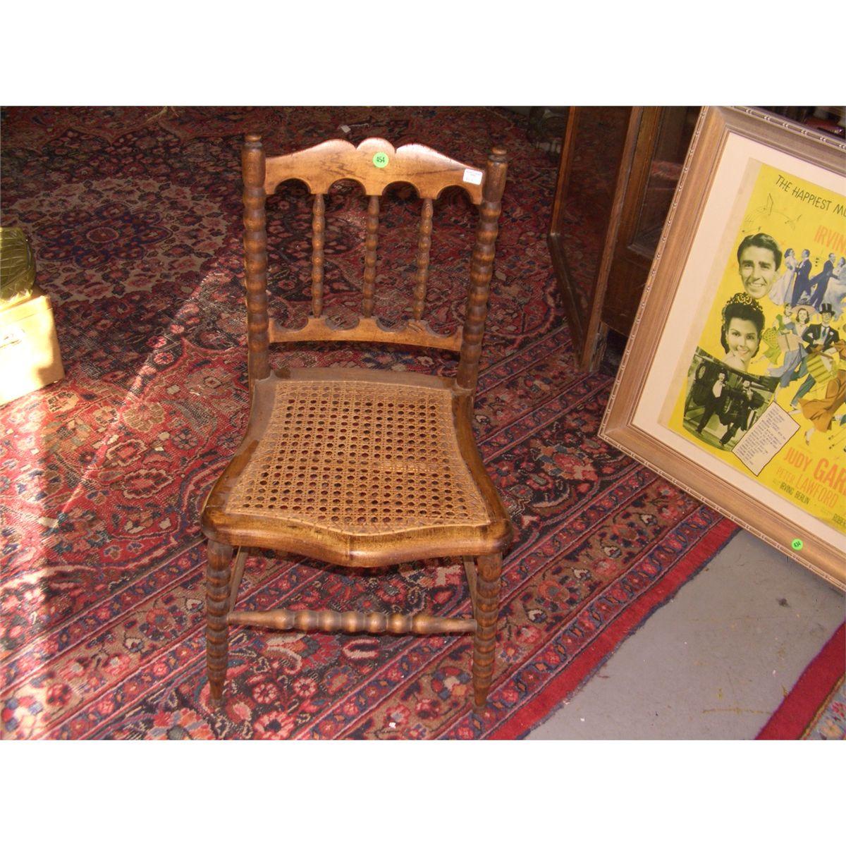 antique cane seat chairs antique child's cane seat chair antique cane seat chairs