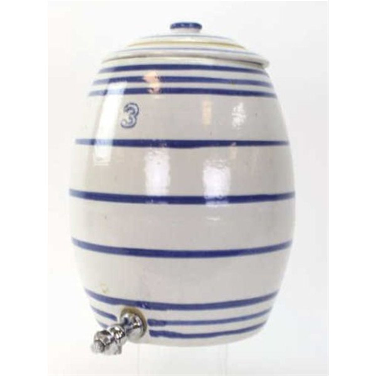 Antique Water Cooler Spigot Sante Blog