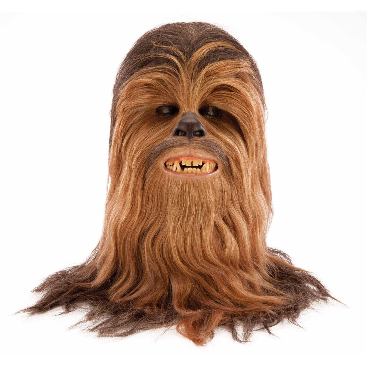 Chewbacca Head Outline Wiring Diagrams Transmission Diagram Parts List For Model La112 Maytagparts Washer Images Gallery