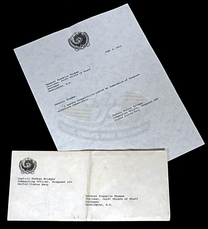 Write envelope resignation letter best envelope 2017