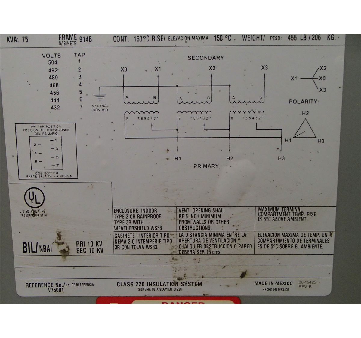 Cutler Hammer Transformer Wiring Diagram Free Download Starter D Square Motor 8911dpsg32v09 Contemporary Collection