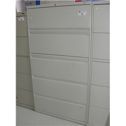 kitchen cabinets liquidation grey 5 drawer lateral filing cabinet able auctions 20730