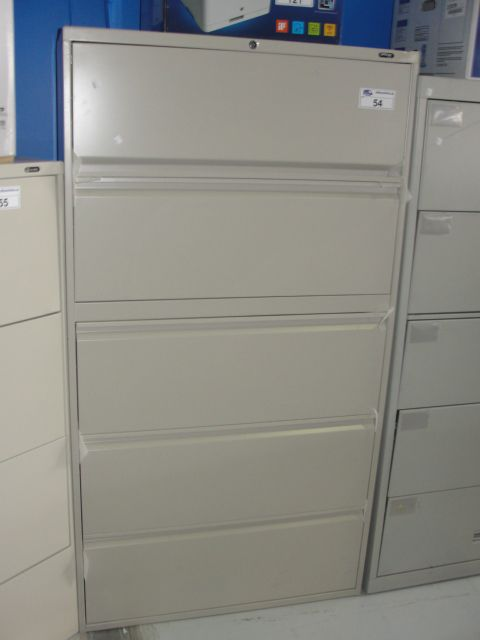 kitchen cabinets liquidation beige 5 drawer lateral filing cabinet able auctions 20730