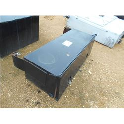 side mount tool box side mounted tool box j m wood auction company inc 10240