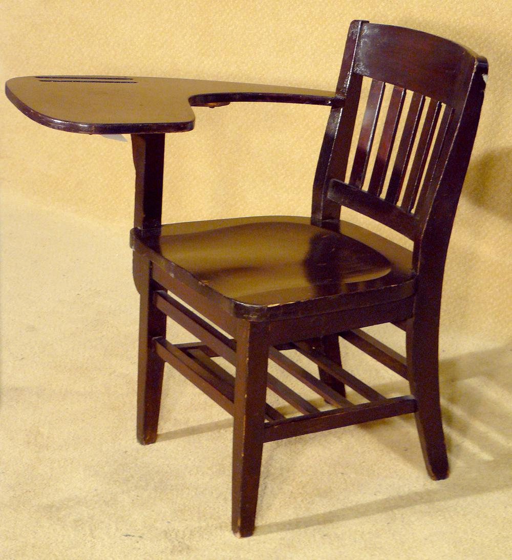 antique school desk chair Antique Wooden School Desk X9 antique school desk chair
