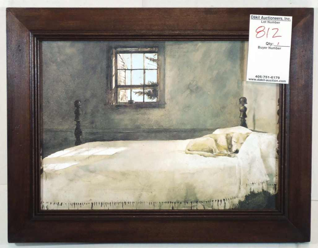 wyeth master bedroom master bedroom artist andrew wyeth 13884